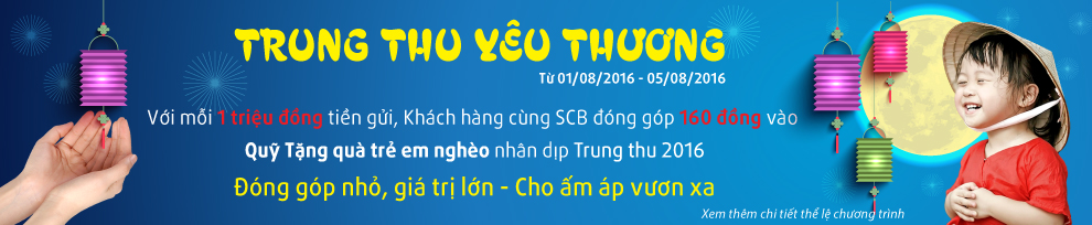 scb-trung-thu-yeu-thuong