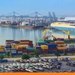 SHB áp dụng lãi suất cho vay từ 2,35%/năm đối với doanh nghiệp xuất khẩu
