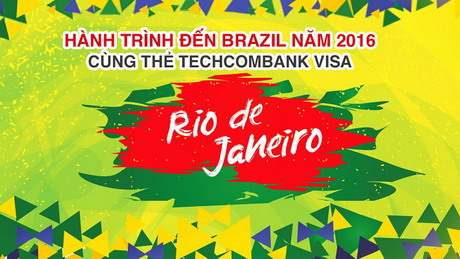 techcombank-trung-thuong