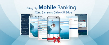 viet-capital-mobile-banking
