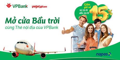 vpbank-vietjetair