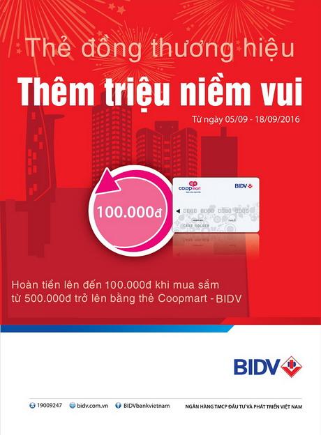 bidv-coopmart