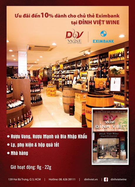 eximbank-dinh-viet-wine