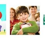 Mùa tựu trường, Tết trung thu Eximbank khuyến mãi lớn dành cho bé