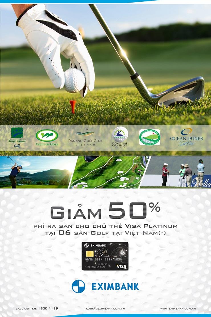 eximbank-visa-golf