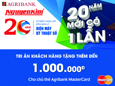 khuyen-mai-agribank-mastercard