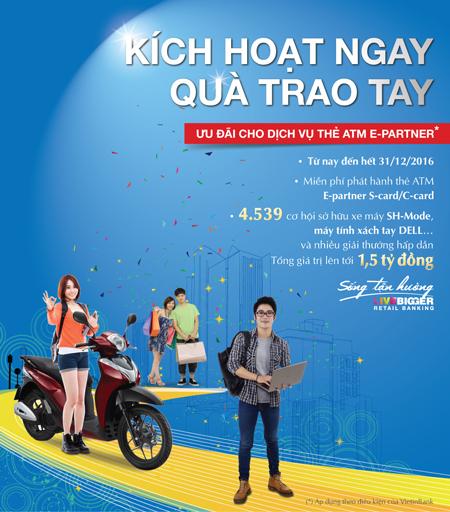 kich-hoat-ngay-qua-trao-tay-vietinbank