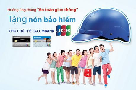 sacombank-jcb-thang-an-toan-giao-thong