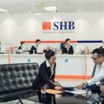 SHB dành gói ưu đãi gần 11.000 tỷ đồng với lãi suất siêu hấp dẫn từ 5.5%/năm cho các doanh nghiệp