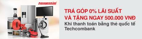 techcombank-nguyen-kim