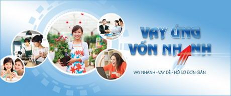 vay-ung-von-nhanh-viet-capital-bank