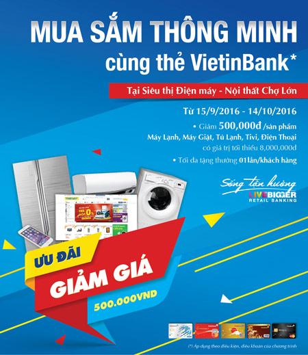 vietinbank-dien-may-cho-lon
