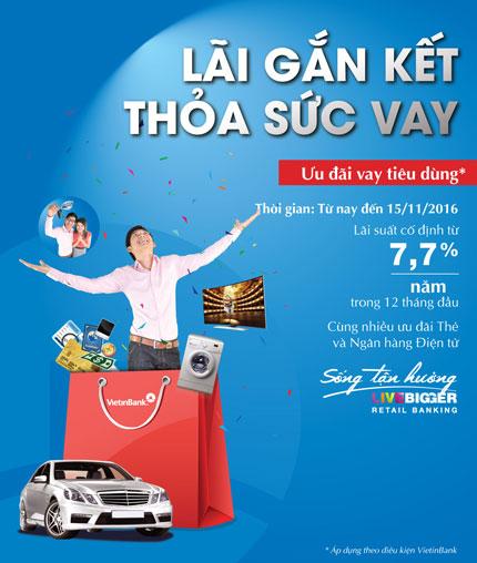 vietinbank-lai-gan-ket-thoa-suc-vay