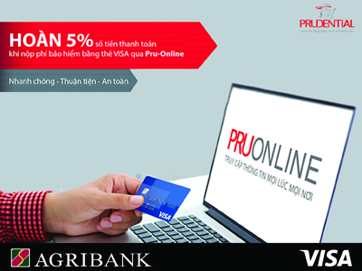 agribank-prudential