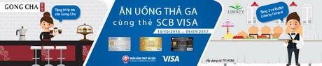 an-uong-tha-ga-cung-the-scb-visa