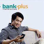 Thông báo thay đổi biểu phí dịch vụ Bankplus của BIDV