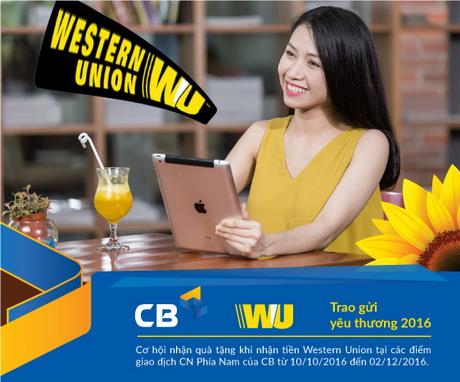 cbbank-western-union
