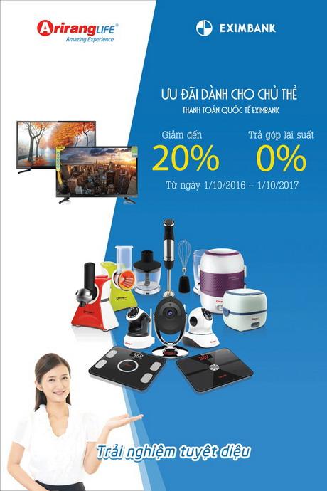 eximbank-alo360