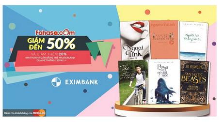 eximbank-fahasa