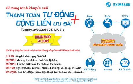 eximbank-thanh-toan-tu-dong