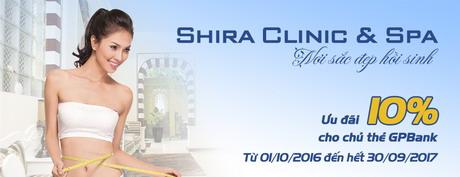 gpbank-shira-clinic-spa
