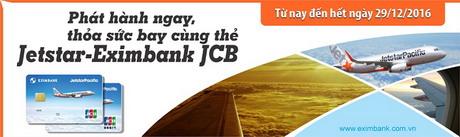 jetstar-eximbank-jcb