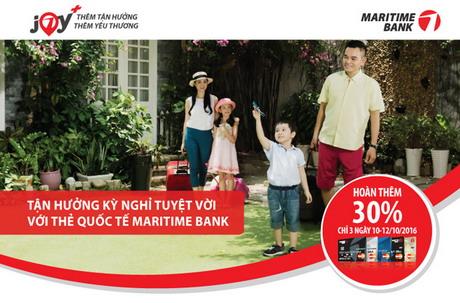 maritime-bank-agoda