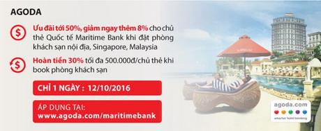maritime-bank-uu-dai-agoda