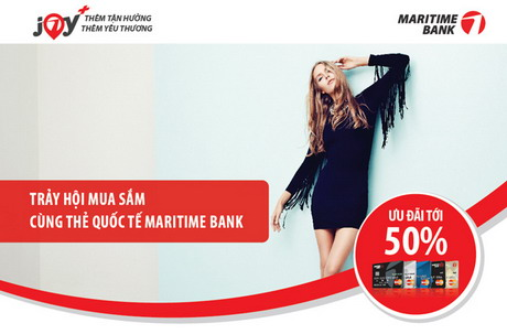 mua-sam-cung-the-quoc-te-maritime-bank