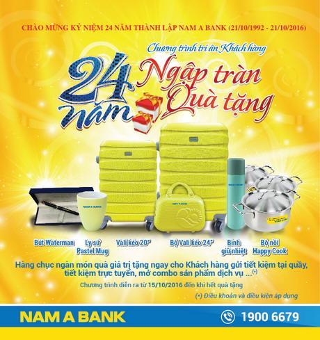 nam-a-bank-24-nam