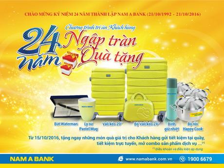 nam-a-bank-qua-tang-24-nam