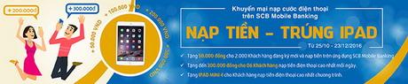 nap-tien-scb