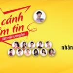 SHB tặng hơn 2000 vé xem kịch cho khách hàng nữ nhân ngày phụ nữ Việt Nam 20/10