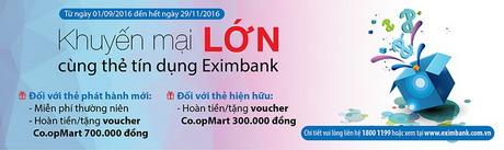 the-tin-dung-eximbank