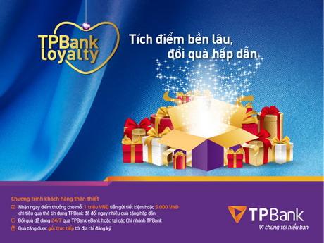 tpbank-loyalty