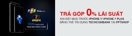 tra-gop-khong-lai-suat-techcombank