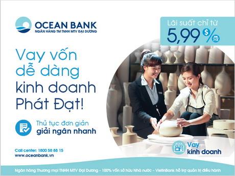 vay-kinh-doanh-voi-ocean-bank