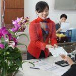 10 ngày giao dịch vàng nhận hàng ngàn quà tặng cùng Viet Capital Bank