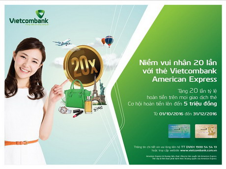 vietcombank-american-express-khuyen-mai