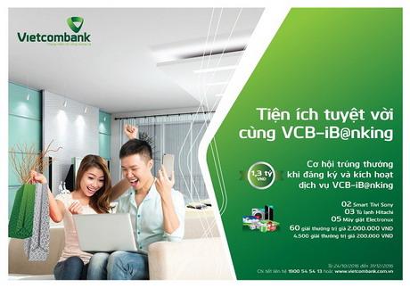vietcombank-ibanking