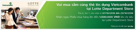 vietcombank-lotte