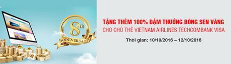 vietnam-airlines-techcombank-visa