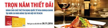 visa-donga-bank