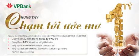 vpbank-gui-tien-online