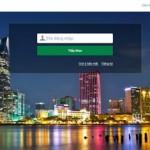 Ra mắt VPBank Online phiên bản mới
