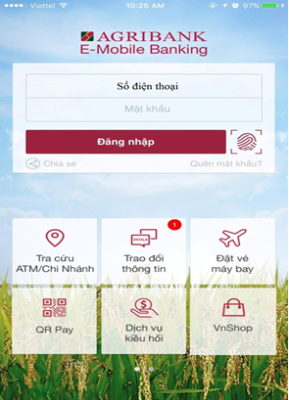 agribank-western-union-mobile-1