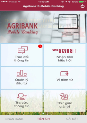 agribank-western-union-mobile-2