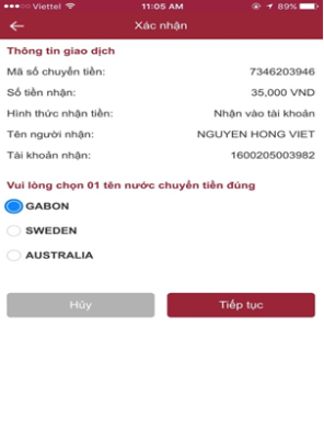agribank-western-union-mobile-7