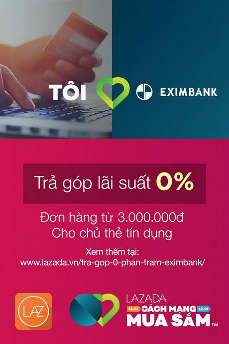 eximbank-lazada