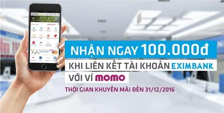 eximbank-momo